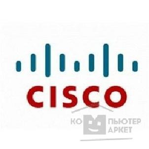 Сервисный пакет   Cisco CON-SNT-C420M3 SMARTNET 8X5XNBD UCS C420 M3 Server