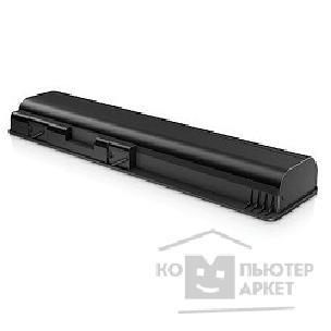 Опция для ноутбука Hp NH493AA Батарея  Long Life Battery 8-cell Equivalent Capacity