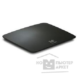 ������� ������������ Linksys SE2800-EU ���������� 8-Port Gigabit Ethernet
