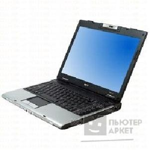 ASPIRE 3692WLMI DRIVERS FOR WINDOWS 7