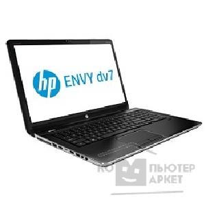 "Ноутбук Hp D2F83EA  Envy dv7-7352er i5-3230M/ 6Gb/ 750Gb/ DVD/ GT635M 2Gb/ 17.3""/ HD+/ W8SL/ Midnight black/ BT/"