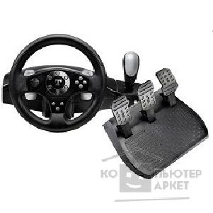 Руль Thrustmaster [2960715] RGT Force Feedback CLUTCH Racing Wheel USB руль
