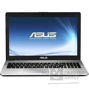 "Ноутбук Asus N56VJ i7 3630QM/ 8GB/ 1TB/ Blu-Ray Combo/ 15"" FHD/ Nvidia 635 2GB/ Camera/ Wi-Fi/ Windows 8 [90NB0031-M00990]"