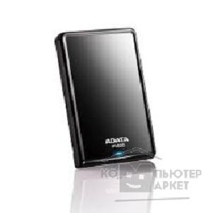 Носитель информации A-data Portable HDD 2Tb HV620 AHV620-2TU3-CBK