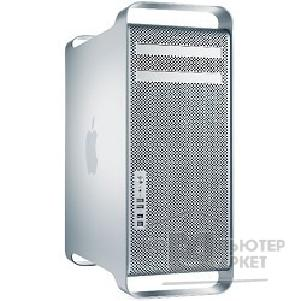 Компьютер Apple Mac Pro Two MC561RS/ A 2.4GHz 8-Core Intel Xeon/ 6GB/ 1TB/ Radeon 5770/ SD