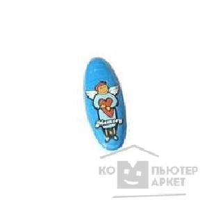 Носитель информации A-data USB 2.0  Flash Drive 512Mb [RB3]