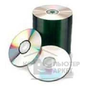 ���� Tdk DVD+R ����� 4,7Gb 8� , 150��, spindle �� ��������  ZPDVD+AGRADE150