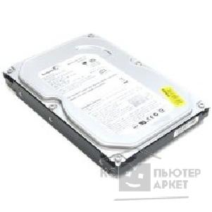������� ���� Seagate IDE 160Gb  Barracuda 7200.10 ST3160815A