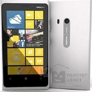��������� ������� Nokia Lumia 920 Grey