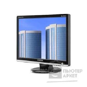 "Монитор Samsung LCD  19"" SM 931BW WSFV H. G. Black Simple"