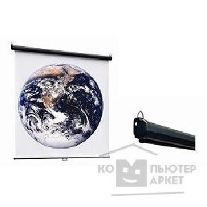 Экраны Screen Media Screen Media ScreenMedia Economy-P [SPM-1102] Экран настенный,180x180 MW, 8-уг. корпус