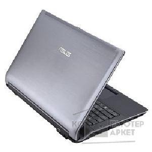 "Ноутбук Asus N53SN i5-2430M/ 4G/ 640G/ DVD-SMulti/ 15,6""HD/ NV 550M 2G/ WiFi/ BT/ Camera/ Win7 HP"