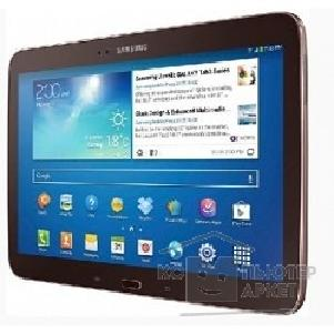 "Планшетный компьютер Samsung Galaxy Tab 3 GT-P5210 16Gb 10.1"" Atom 1.6Ghz/ 1G/ 16G/ 10.1"" 1280*800/ WiFi/ BT/ 2cam/ Android 4.2/ Red"