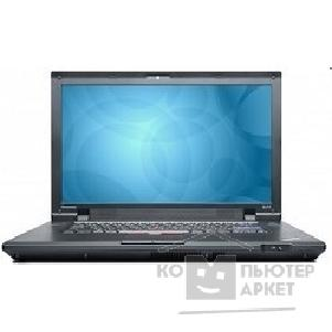 Ноутбук Lenovo ThinkPad SL510 [634D627] T6570/ 2G/ 250G/ DVD-SMulti/ 15.6''HD/ WiFi/ cam/ Win7 HB