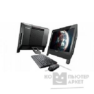 Моноблок Lenovo ThinkCentre Edge 62z 18.5'' HD i3-3220/ 4GB/ 500GB/ DVDRW/ WiFi/ BT/ cam/ W8/ k+m [RF5AZRU]