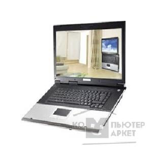 "Ноутбук Asus A7R00D Mobile AMD Turion64 MT34 TDP 25W  17.1"" W 512M 80G DVDRW XP Home"