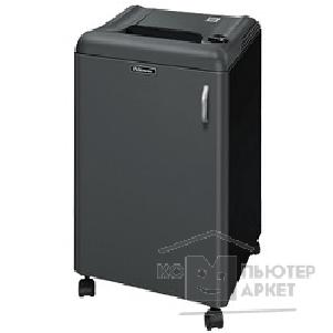 Уничтожитель Fellowes Шредер Fortishred 2250C FS-4616101