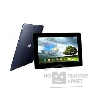 "Планшетный компьютер Asus ME302C Intel Z2560/ 2Gb/ 16Gb/ 10.1""IPS 1920x1200 Multi-touch/ Wi-Fi/ BT/ Camera/ Blue/ GPS/ Android 4.2 [90NK00A2-M00340]"