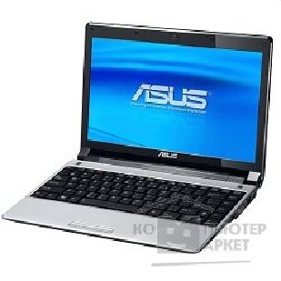 "������� Asus UL20A ULV743/ 3G/ 250G/ 12.1""/ WiFi/ Win7 HB"