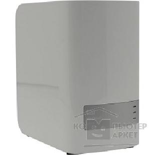 Дисковый массив Western digital WDBZVM0040JWT-EESN СХД  <WDBZVM0040JWT-EESN> My Cloud Mirror 4Tb EXT RTL GbLAN USB3.0