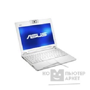 "Ноутбук Asus W5G00F T2300/ 512/ 80G/ DVD-SMulti/ 12.1""WXGA/ WiFi/ BT/ Camera/ Bag/ XpHome"