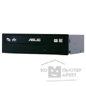 ���������� ������-������ Asus DVD-RW/ +RW DRW-24B5ST B/ AS , Black