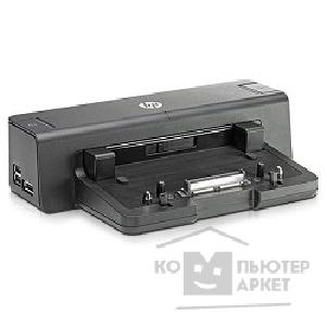 Hp Док-станция  A7E34AA Docking Station Advanced 230W