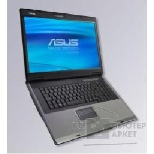 "Ноутбук Asus F7Se T5550/ 2G/ 160G/ DVD-Dual/ 17""WXGA+ 1440x900 / ATI HD3470 256/ WiFi/ BT/ TV/ camera/ Vista Premium"