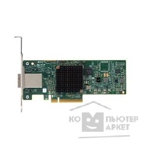 Контроллер Intel RS3GC008