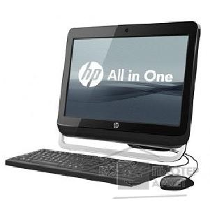 Моноблок Hp B5G04ES All-in-One 3420 20""