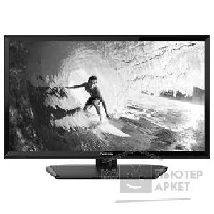 LCD, LED телевизоры FUSION Fusion FLTV-20T21