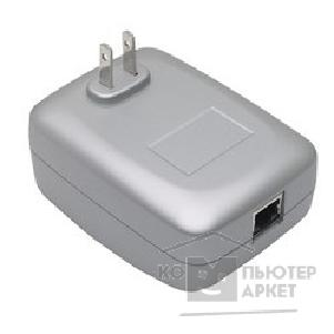 Сетевое оборудование Netgear XE102IS Powerline Ethernet Adapter 220V, Homeplug Standard
