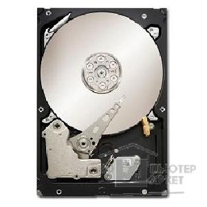 Жесткий диск Seagate SATA 3TB  Barracuda XT ST33000651AS