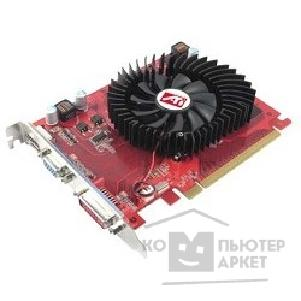 Видеокарта Palit Radeon HD2600Pro Super  512Mb DDR2 HDMI DVI TV-Out PCI-Express  RTL