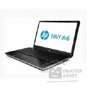 "������� Hp C0V62EA  Envy dv6-7252er i7-3630QM/ 8G/ 1Tb/ 15.6"" HD/ GT 630M 2Gb/ WiFi/ BT/ 6c/ cam/ Win 8/ Midnight black"