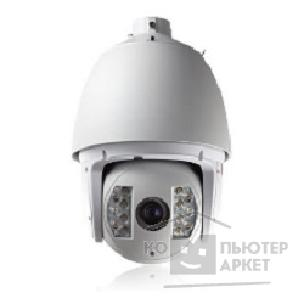 "�������� ������ Hikvision DS-2DF7286-AEL 2�� Full HD ��������� 7"" ���������� ���������� ������� IP-������ ����/ ����, c ��-���������� �� 150�!  �������� 4.3-129��, 30X, 1/ 2.8""Progressive Scan CMOS"