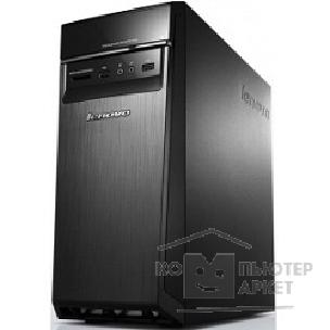 Компьютер Lenovo H 50 50 Intel Core i3 3,6 ГГц
