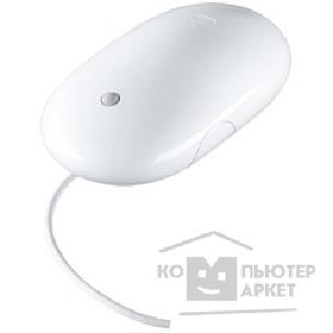 Аксессуар Apple Wired Mighty Mouse [MB112ZM/ C, MB112ZM/ B]