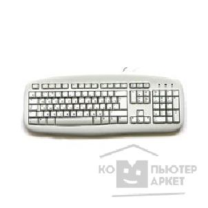 Клавиатура Logitech 967567  Value, PS/ 2 OEM