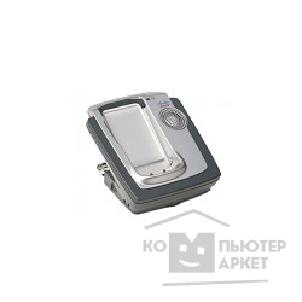 Интернет-телефония Cisco CP-DSKCH-7925G=  7925G Desk Top Charger