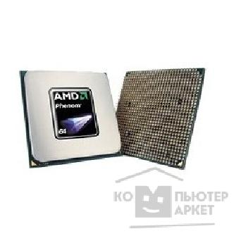 Процессор Amd CPU  Phenom X4 9850 OEM