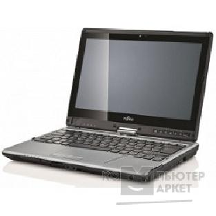 "������� Fujitsu LifeBook T734, 12.5"", Intel Core i5 4300M, 3.3���, 4��, 128�� SSD, Intel HD Graphics HD 4600, HD-DVD RW, 3G, Windows 8.1 Professional, ������ [lkn:t7340m0006ru]"