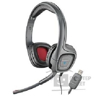 Гарнитура Plantronics Audio 655 80935-15