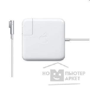 Аксессуар Apple MC747Z/ A  Magsafe Power Adapter - 45W MacBook Air