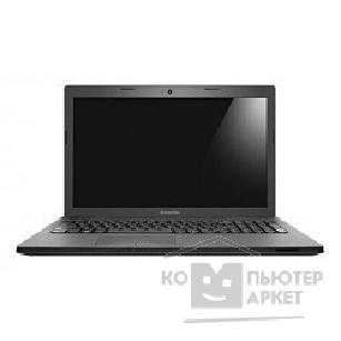 "Ноутбук Lenovo G500 [59366302] Black 15.6"" HD 2020M/ 4Gb/ 500Gb/ DVD-SM/ Cam/ Wi-Fi/ BT/ Win 8"