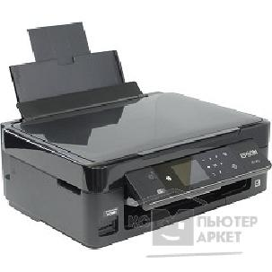 Принтер Epson Expression Home XP-423 C11CD89405