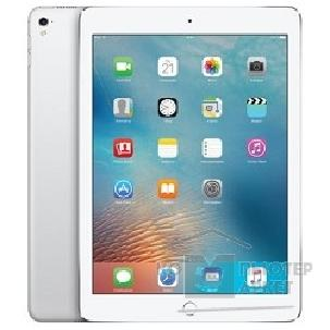 Планшетный компьютер Apple iPad Pro 9.7-inch Wi-Fi 32GB - Silver [MLMP2RU/ A]