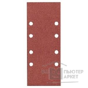 Bosch Bosch 2608605298 10 шлифлистов Expert for Wood+Paint 93x230 K120