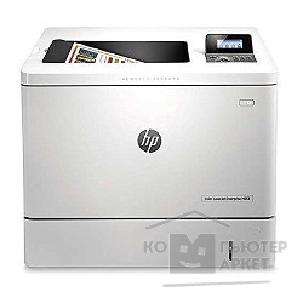 Принтер Hp LJ Enterprise 500 color M553dn B5L25A  A4, 1200dpi, ImageREt 3600, 38 38 ppm, 1 Gb, 2 trays 100+550, Duplex, USB/ GigEth, repl. CF082A