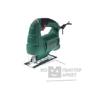 Hammer LZK550L